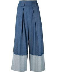 Kitx Compassionate Jeans