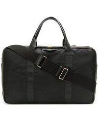 Anya Hindmarch - Soft Suitcase - Lyst