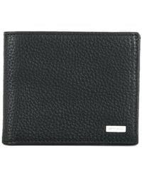 Etro - Bifold Wallet - Lyst