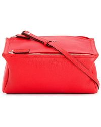 Givenchy - Small Shoulder Bag - Lyst