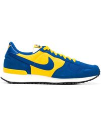 Nike - Air Vortex Sneakers - Lyst