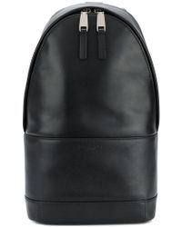 MICHAEL Michael Kors - Odin Backpack - Lyst
