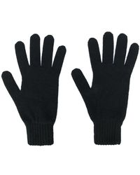 Pringle of Scotland - Gloves - Lyst