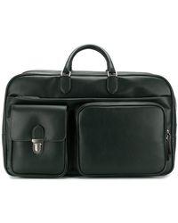 Stella McCartney - Business Travel Bag - Lyst