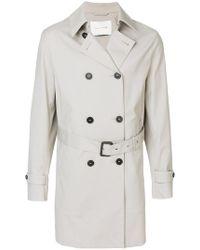 Mackintosh - Trench Coat - Lyst