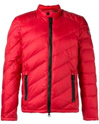 Rossignol - Guy Jacket - Lyst