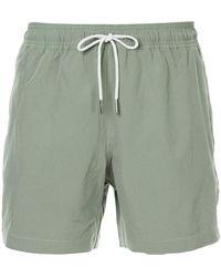 Venroy - Classic Swim Shorts - Lyst