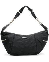 Isabel Marant - Sporty Shoulder Bag - Lyst