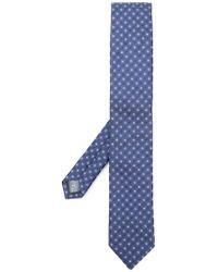 Dolce & Gabbana - Jacquard Tie - Lyst