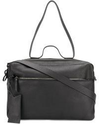 Marsèll - Tag Detail Hand-luggage - Lyst
