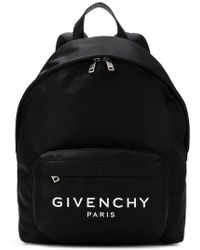 Givenchy - Urban Backpack - Lyst