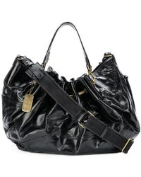 Faith Connexion - Relaxed Tote - Lyst