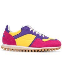 Comme des Garçons - Marathon Trail Low-top Sneakers - Lyst