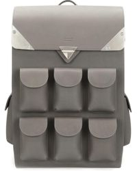 Valas - Voyager Backpack - Lyst