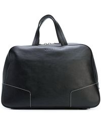 Marni - Classic Travel Bag - Lyst