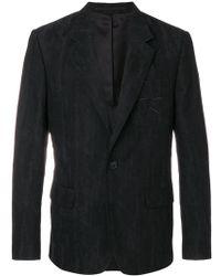 Givenchy - Classic Designer Jacket - Lyst
