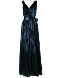 Maria Lucia Hohan - Diya Dress - Lyst