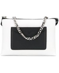 Givenchy | Duetto Pouch | Lyst