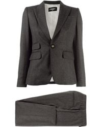 DSquared² Two-piece Formal Suit