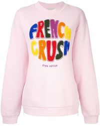 Être Cécile - Sudadera French Crush - Lyst