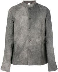 A Diciannoveventitre - Shirt Jacket - Lyst