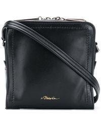 3.1 Phillip Lim - Pouch Shoulder Bag - Lyst
