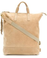 Jost - Motala X-change Backpack - Lyst