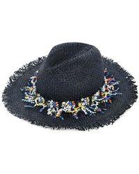 Coohem - X Ca4la Tropical Hat - Lyst