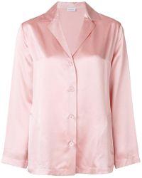 La Perla - Pyjama Set - Lyst