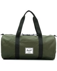 Herschel Supply Co. - Large Holdall - Lyst