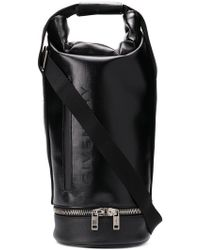 Givenchy - Grand sac à dos Jaw Hybrid - Lyst