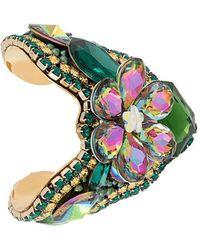 Tom Ford - Bracelet à ornements en cristal - Lyst