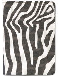 Pierre Hardy - Passport Cover - Lyst
