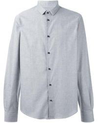 Natural Selection - 'isis' Shirt - Lyst