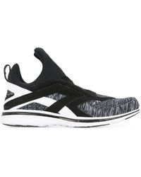 Athletic Propulsion Labs - Panelled Lace-up Sneakers - Lyst