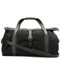 Mismo - Large Holdall Bag - Lyst
