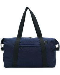 Ally Capellino - Cooke Travel Cycle Holdall - Lyst