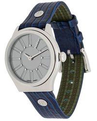 Baldinini Lady Adria Watch