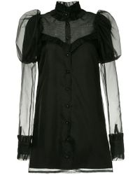Macgraw - Lighthouse Dress - Lyst