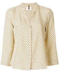 Diega - Costa Shirt - Lyst