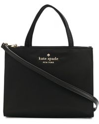 Kate Spade - Sam Tote - Lyst