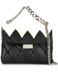Stella McCartney - 'becks' Tote - Lyst