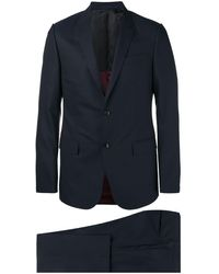 Gucci - Two-piece Suit - Lyst
