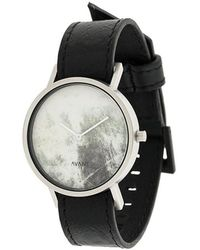 South Lane - Avant Invert Watch - Lyst