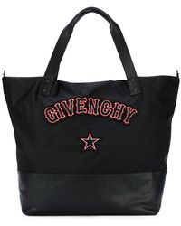 Givenchy - Borsa A Spalla '' - Lyst