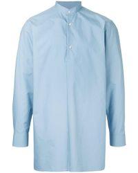 Guild Prime - Boxy Shirt - Lyst