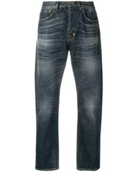 PRPS - Straight-leg Jeans - Lyst