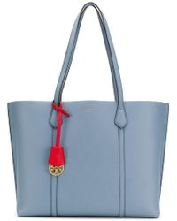 Tory Burch - Perry Tote Bag - Lyst