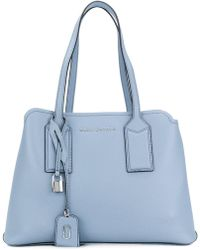 Marc Jacobs | The Editor Tote | Lyst