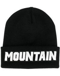 DSquared² - Berretto 'mountain' - Lyst